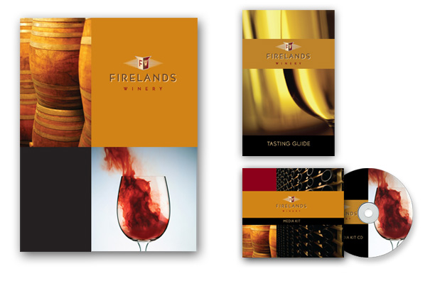 wine-firelands-winery