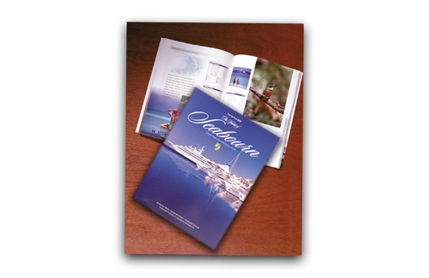 travel-seabourn